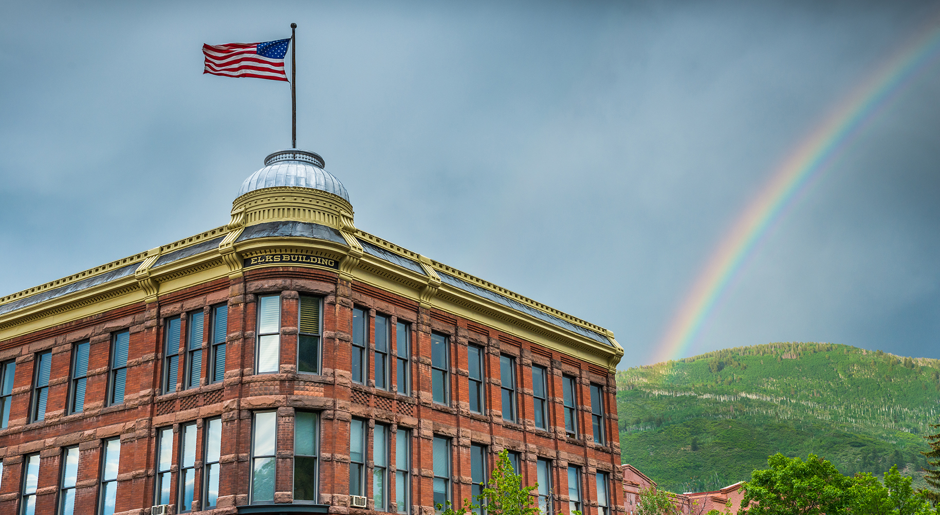 130617_co_aspen_001-history-and-heritage
