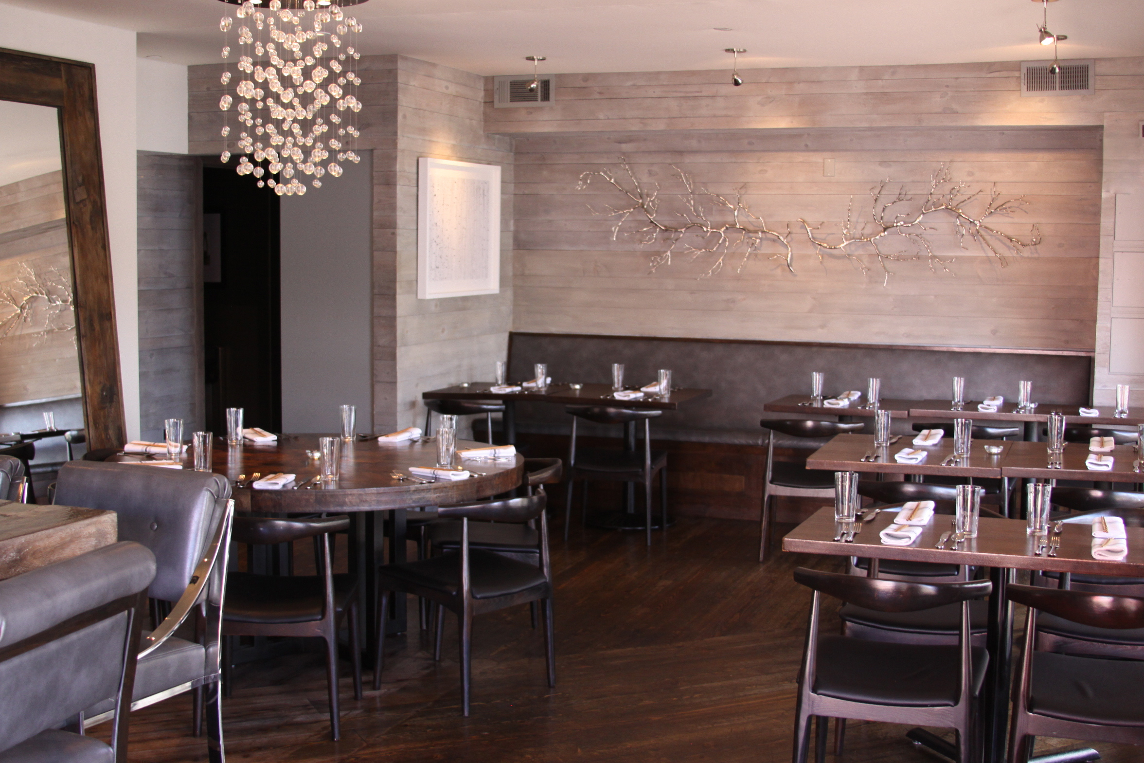 How To Aspen Dining In A Covid 19 World Aspen