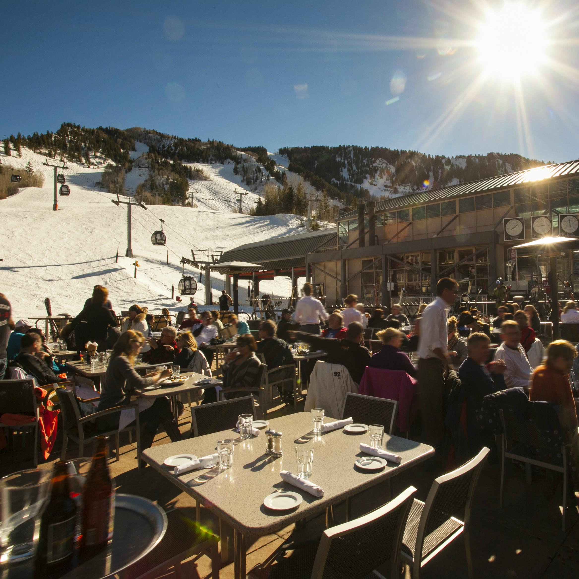 Aspen Restaurants Dining Amp Nightlife Aspen Chamber Co