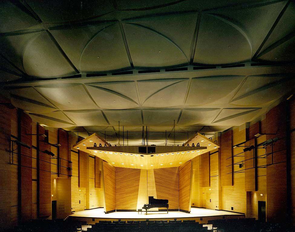 200 redo Harris Hall Piano copy.jpg