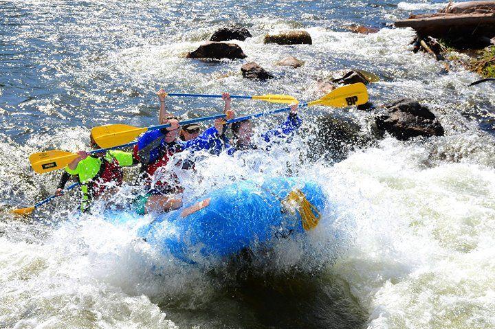 3.Rafting.jpg