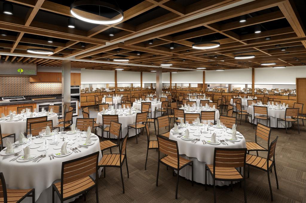 5371-5343-Banquet-Hall-Area-10-21-2015-1024x681.jpg