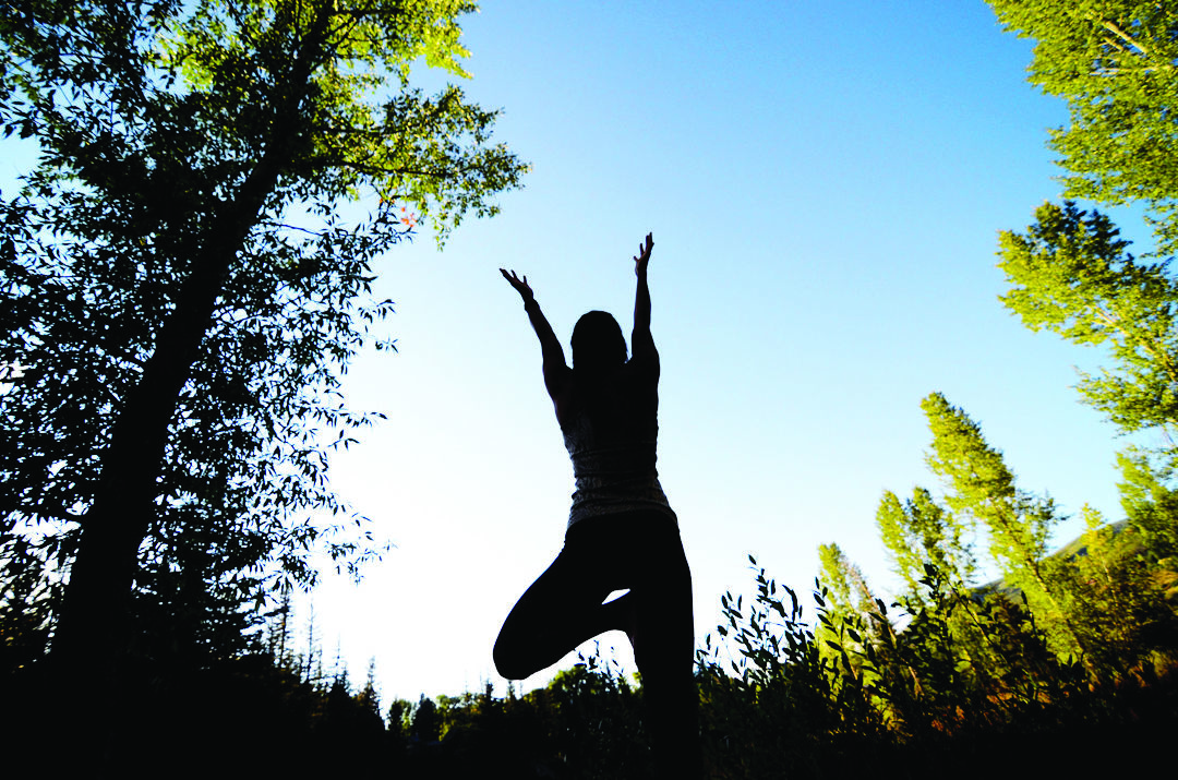 ACES.Yoga.jpg