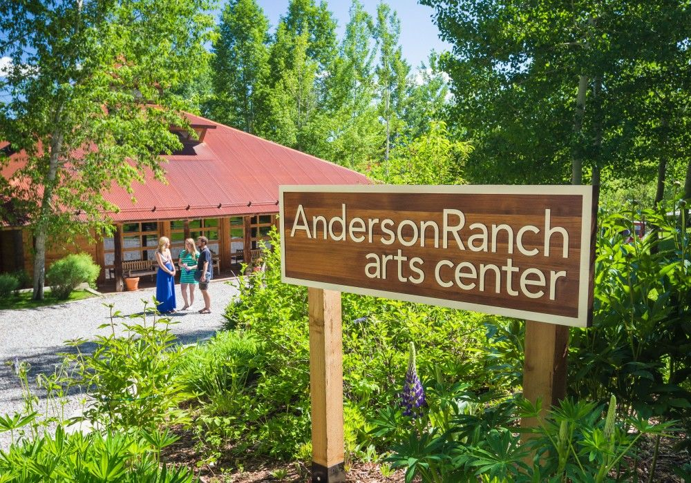 Anderson_Ranch_Arts_Center_Summer_2015-1000x700.jpg