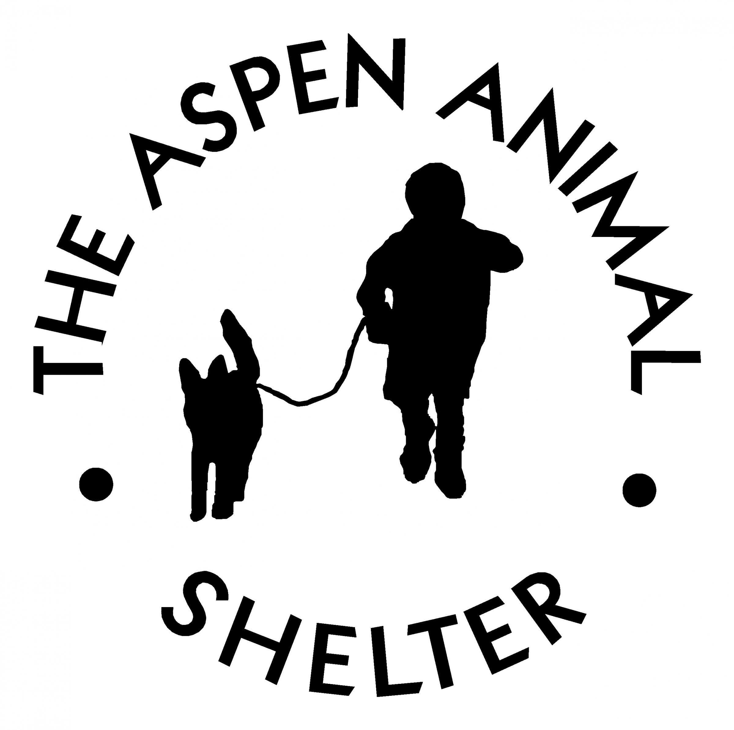aspen animal shelter aspen colorado