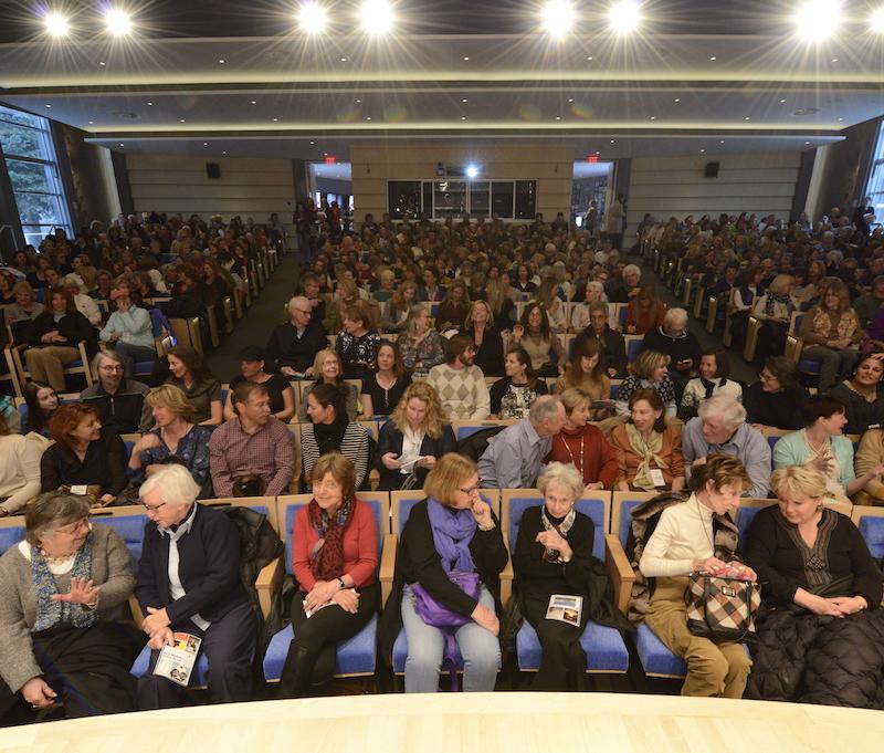 Audience-shot-C-Dan-Bayer.jpg