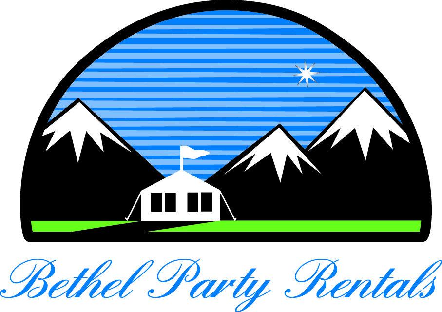 Bethel Party Rentals CMYK.jpg