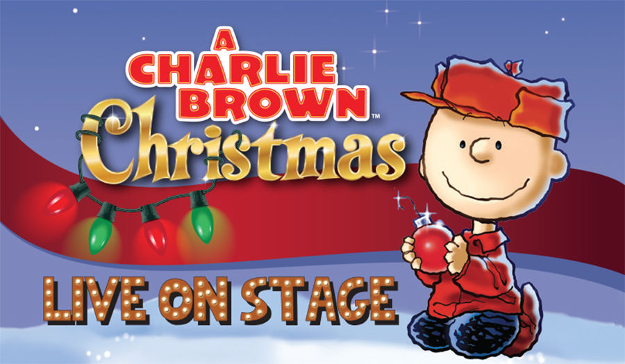 your favorite peanuts characters come to life in this all new touring stage adaptation of charles m schulzs classic emmy and peabody award winning - Peanuts Christmas Special
