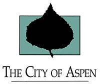 City-of-Aspen_web.jpg