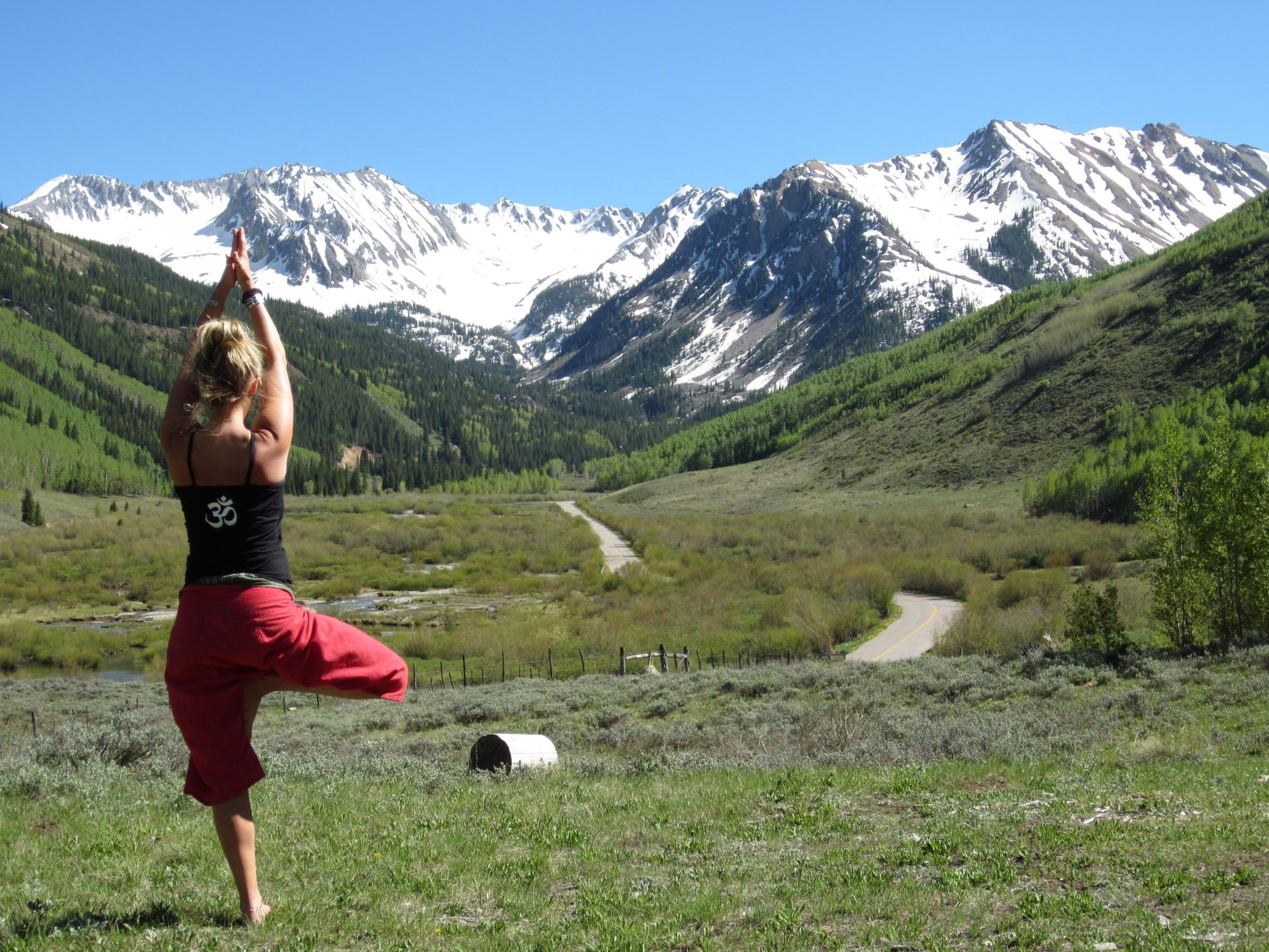 Courtney.Yoga.JPG