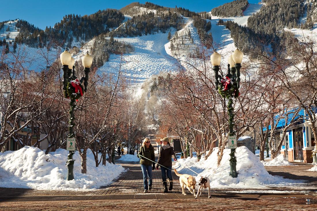 Best Restaurants In Aspen