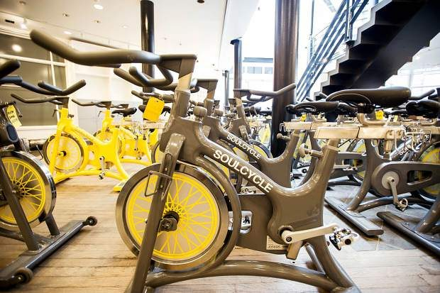 EDLsoulcycle-atd-121716-1-5-620x413.jpg