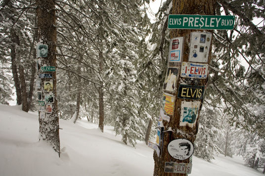 Elvis-Shrine-on-Aspen-Mountain.jpg