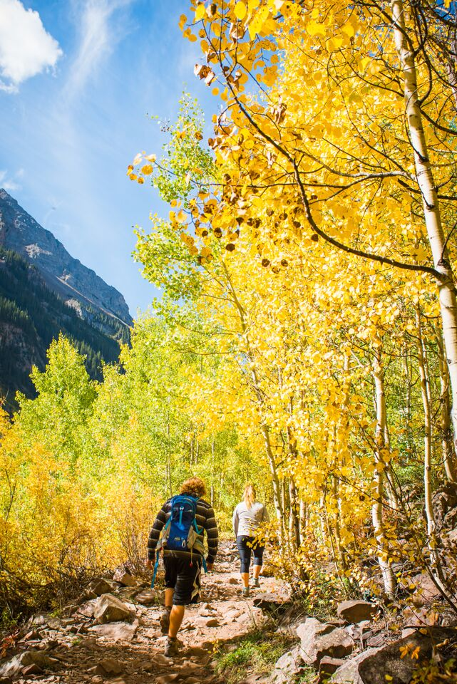 Fall.Hiking.MaroonBells.RedMtnProductions.jpeg