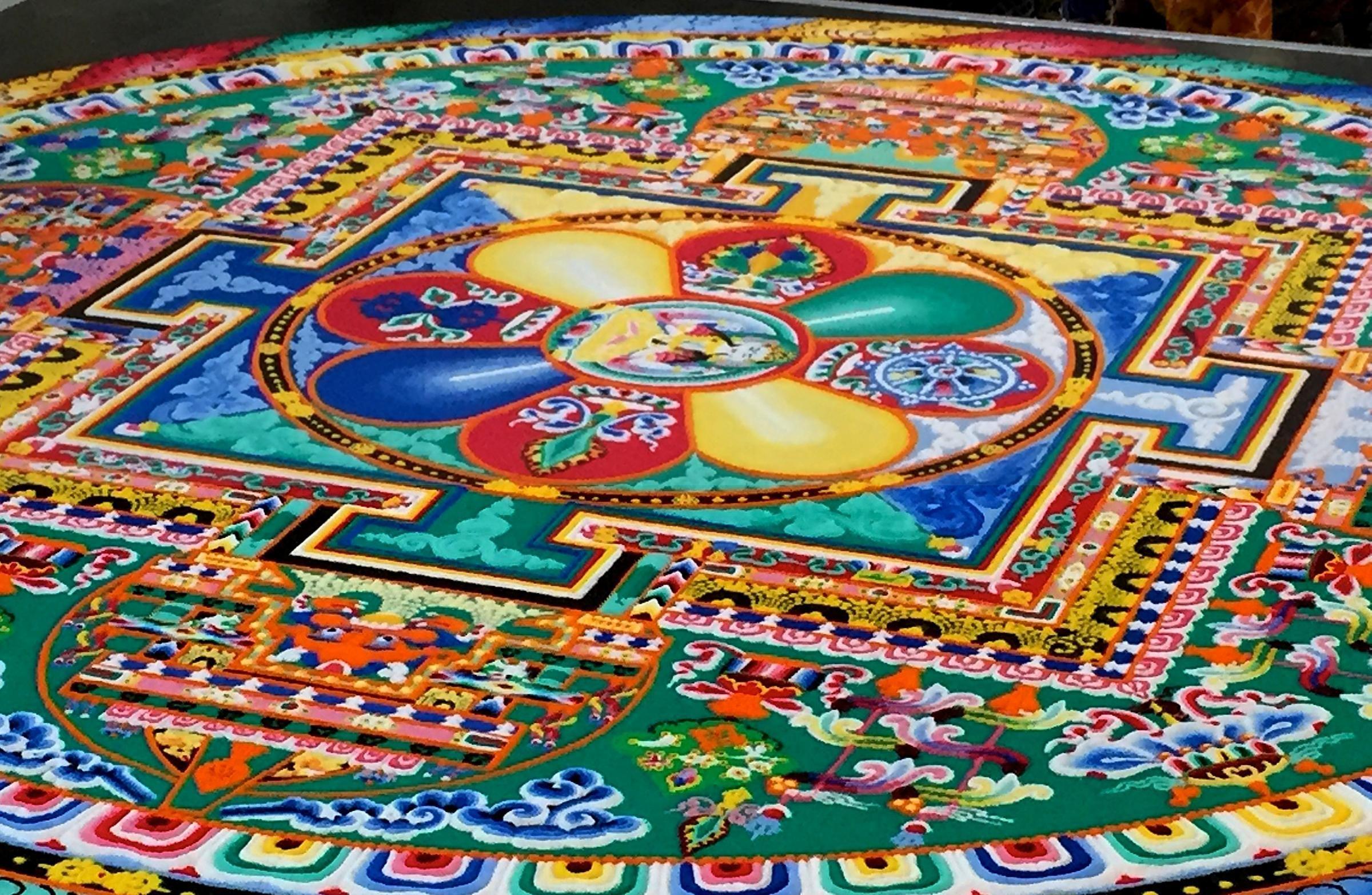 Finished Mandala Jul 14, 5 47 55 PM_0.jpg