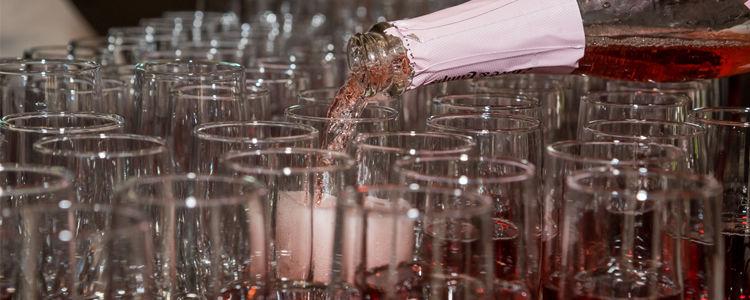 Food-&-Wine-2015.jpg