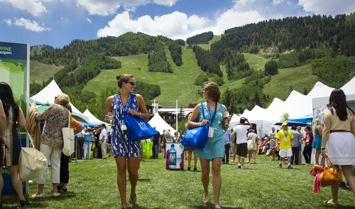 Food-Wine-Classic-in-Aspen-2013-pic-02.jpg