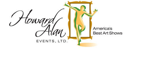 Howard Alan Events