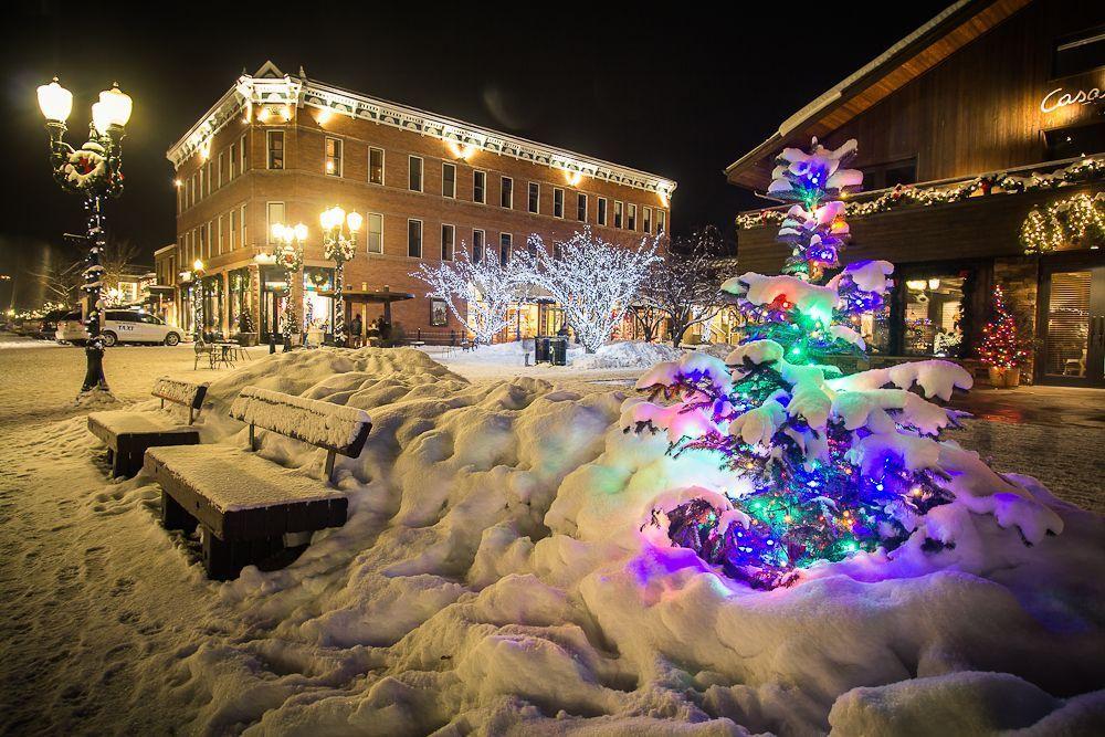 HolidayLights.Aspen.RedMtnProductions.jpeg