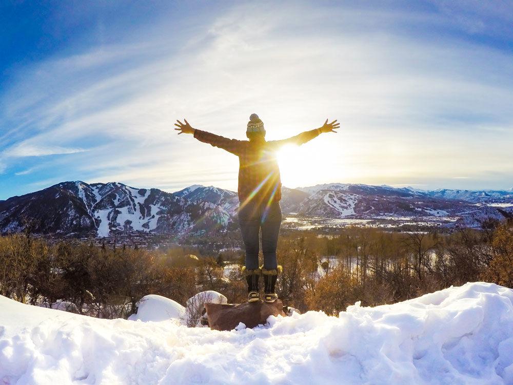 I-love-Aspen-WEB.jpg