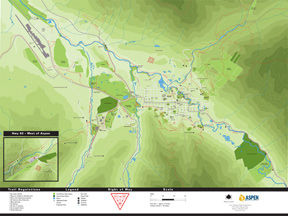 MapCity-of-Aspen-Trails.jpg