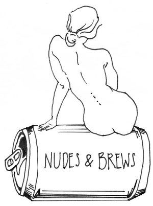Naked aspen brewing company