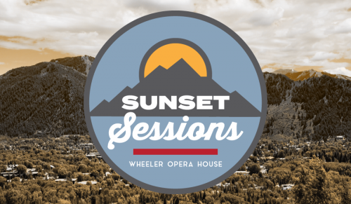 Wheeler Sunset Sessions: Locals Open Mic | Aspen CO Chamber