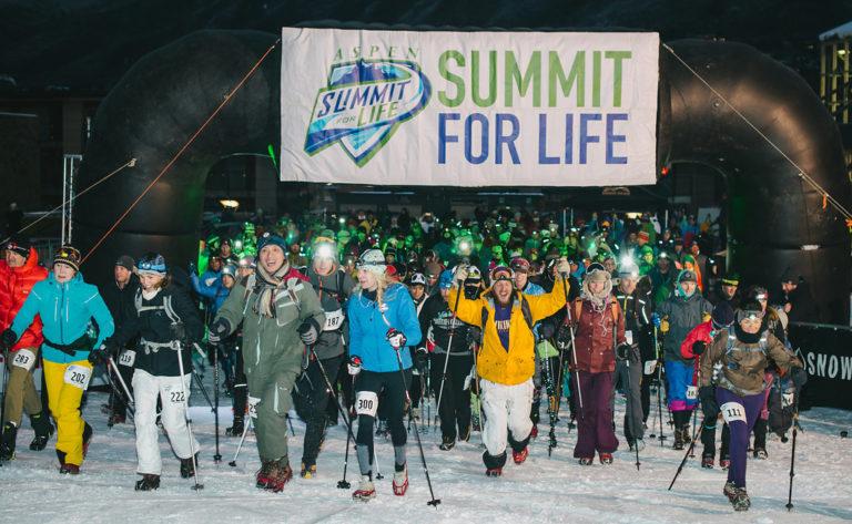 Summit16111of215-copy-768x473.jpg