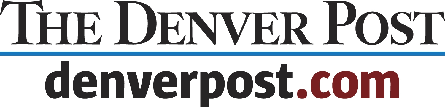 THE DENVER POST and denverpost.com logo.JPG