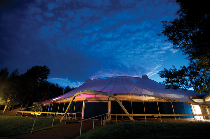 Tent_at_Dusk_-_pc_Alex_Irvin_720x479_72_RGB.png