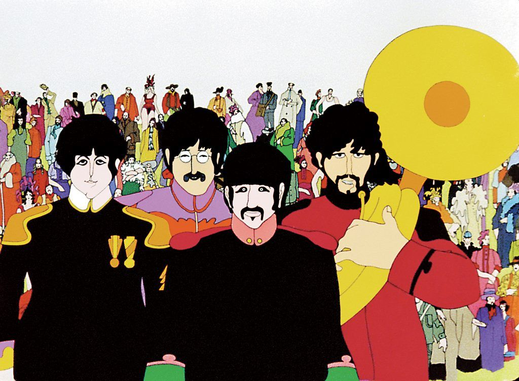 The-Beatles-in-Pepperland-credit-Subafilms-Ltd-1024x752.jpg