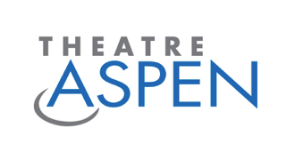 TheatreAspenlogo.png