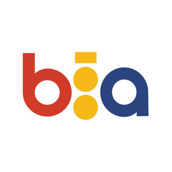 bauhaus logo.png