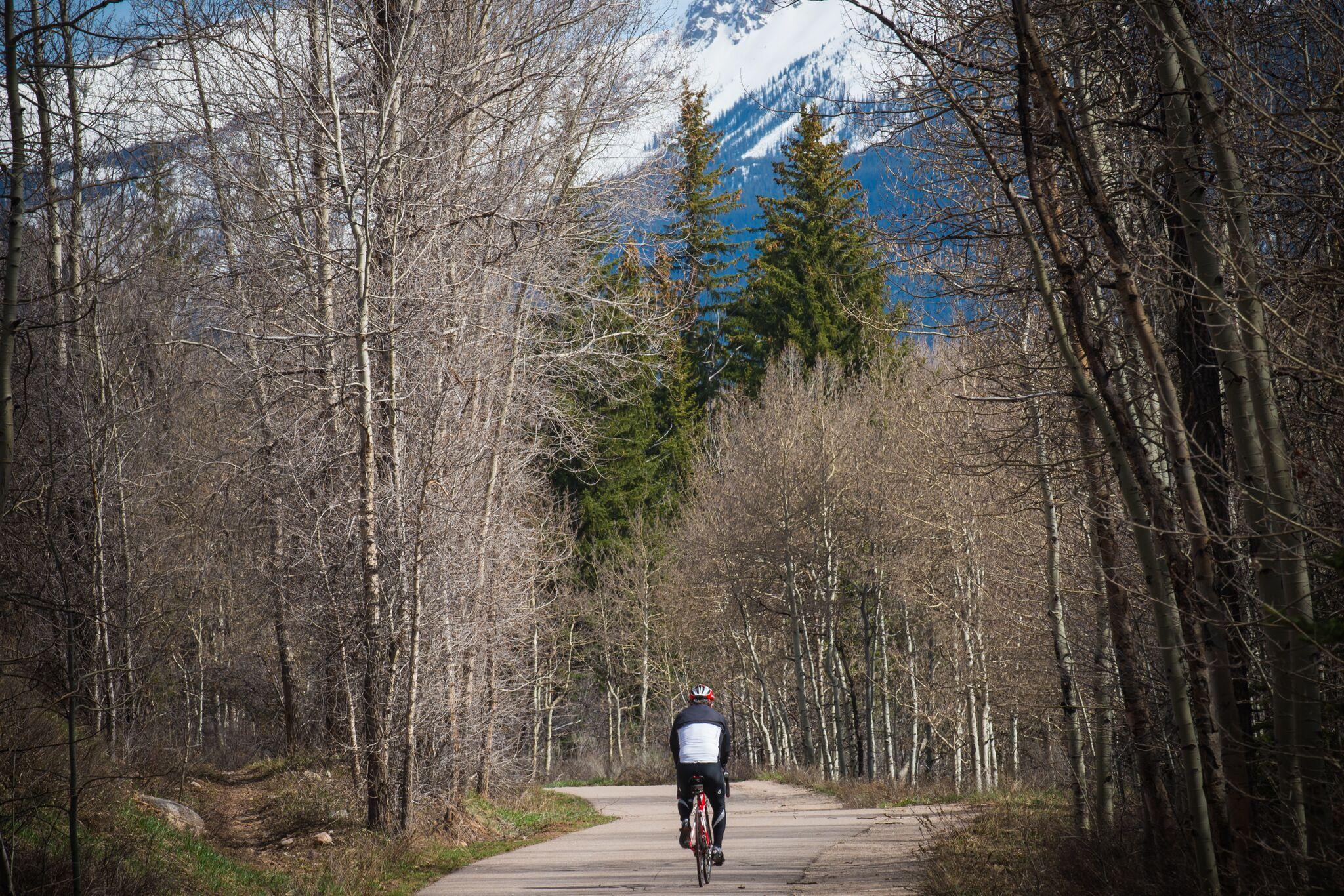 biking.RioGrande.Spring.Aspen.jpeg