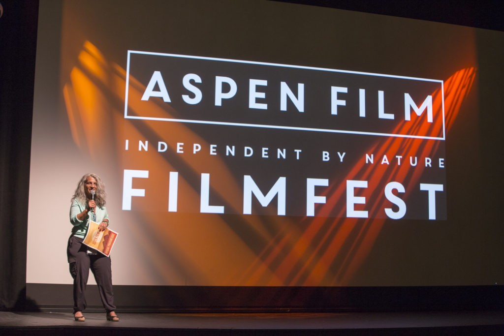director-of-programming-rachel-chanoff-speaks-at-the-aspen-f.jpg