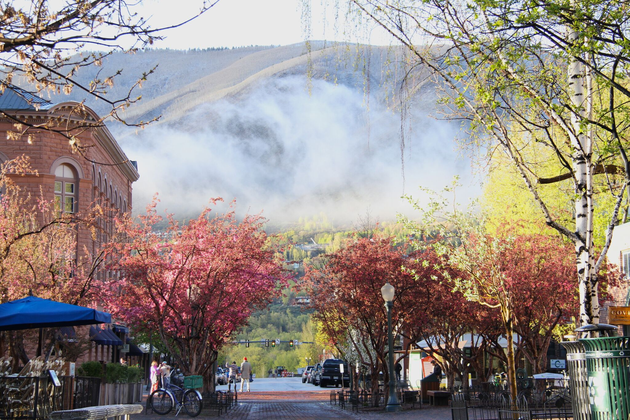 downtown.spring.Aspen.jpeg
