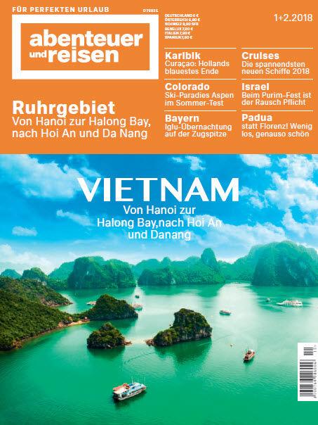 ein sommer in vietnam 2