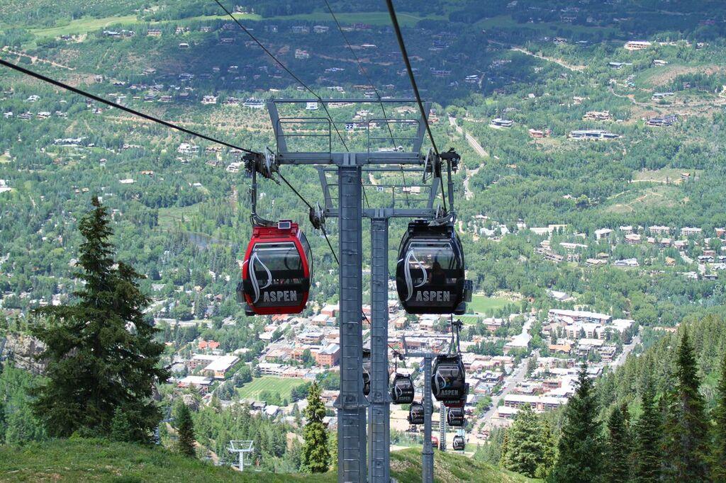 gondola.summer.RedMtnProductions.jpeg
