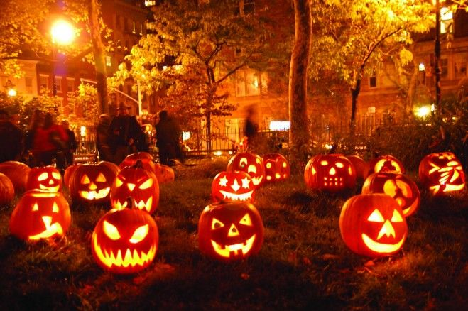 Halloween Co best halloween costume ideas for couples 2016 fashion xe 17 Hops Culture Is Hosting The All Hallows Eve Beeeeer Fest The Event Kicks Off At 8 Pm With An Mc Playing A Mix Of 80s 90s Favorites