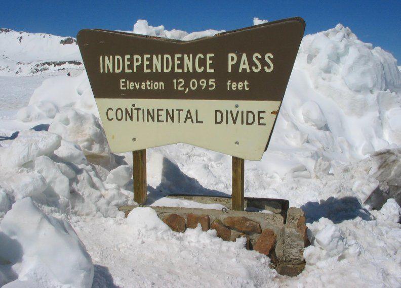 independence-pass-colorado.jpg