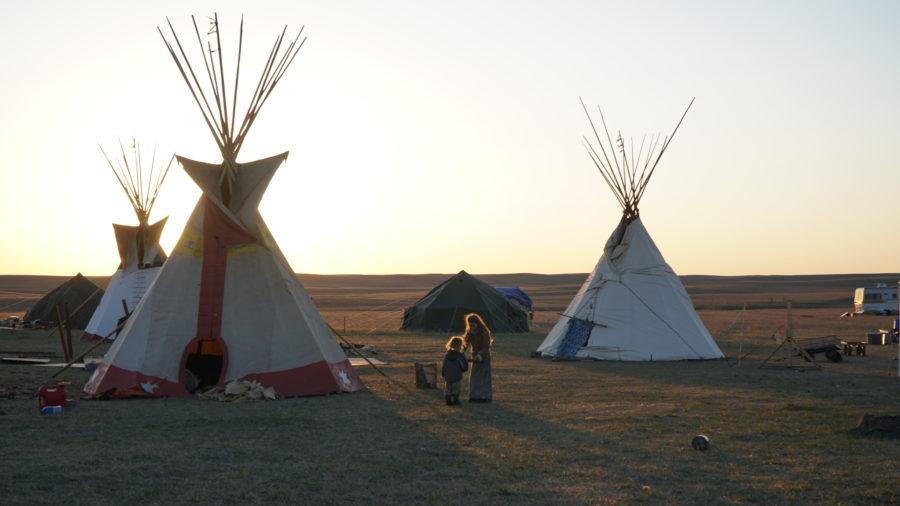 last-battle-of-lakota-indians-e1536095339427.jpg
