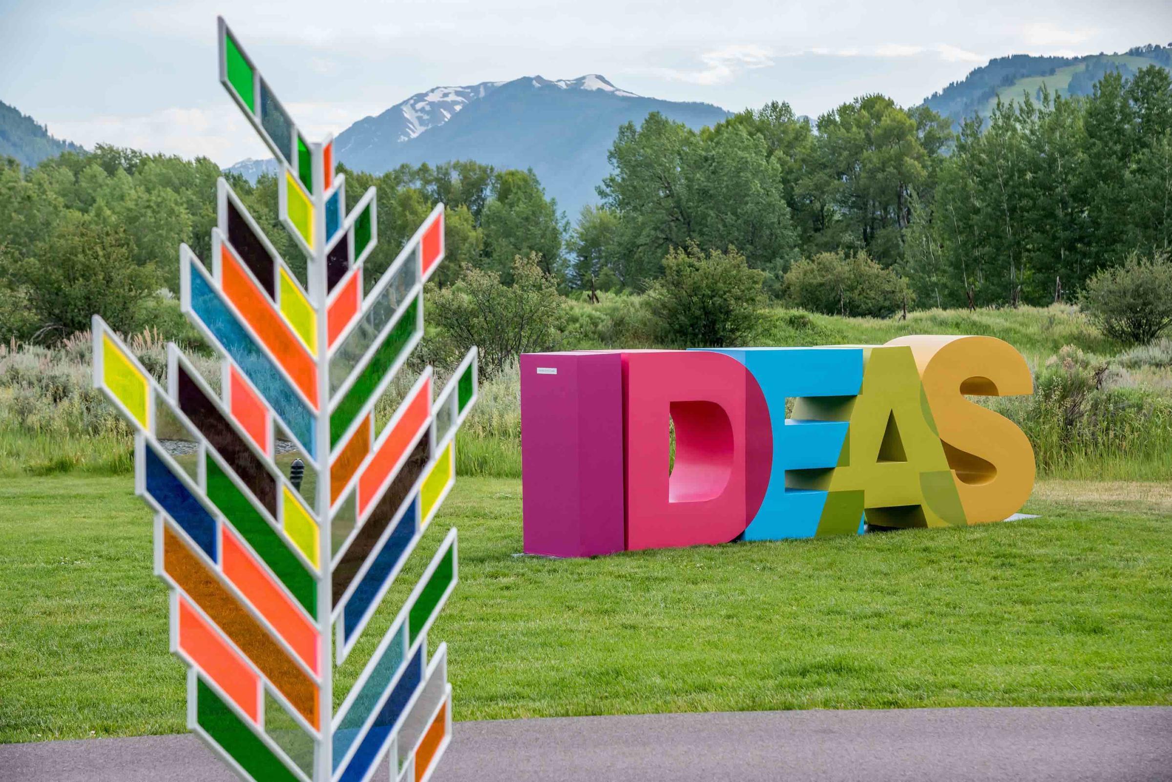 Aspen Ideas Festival 2020.Aspen Ideas Health Aspen Co Chamber