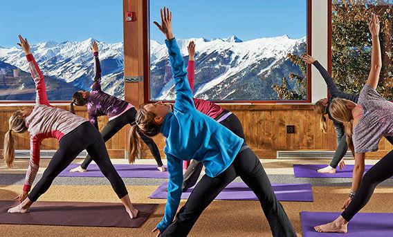 m-thn-YogaForSkiersBoarders.jpg