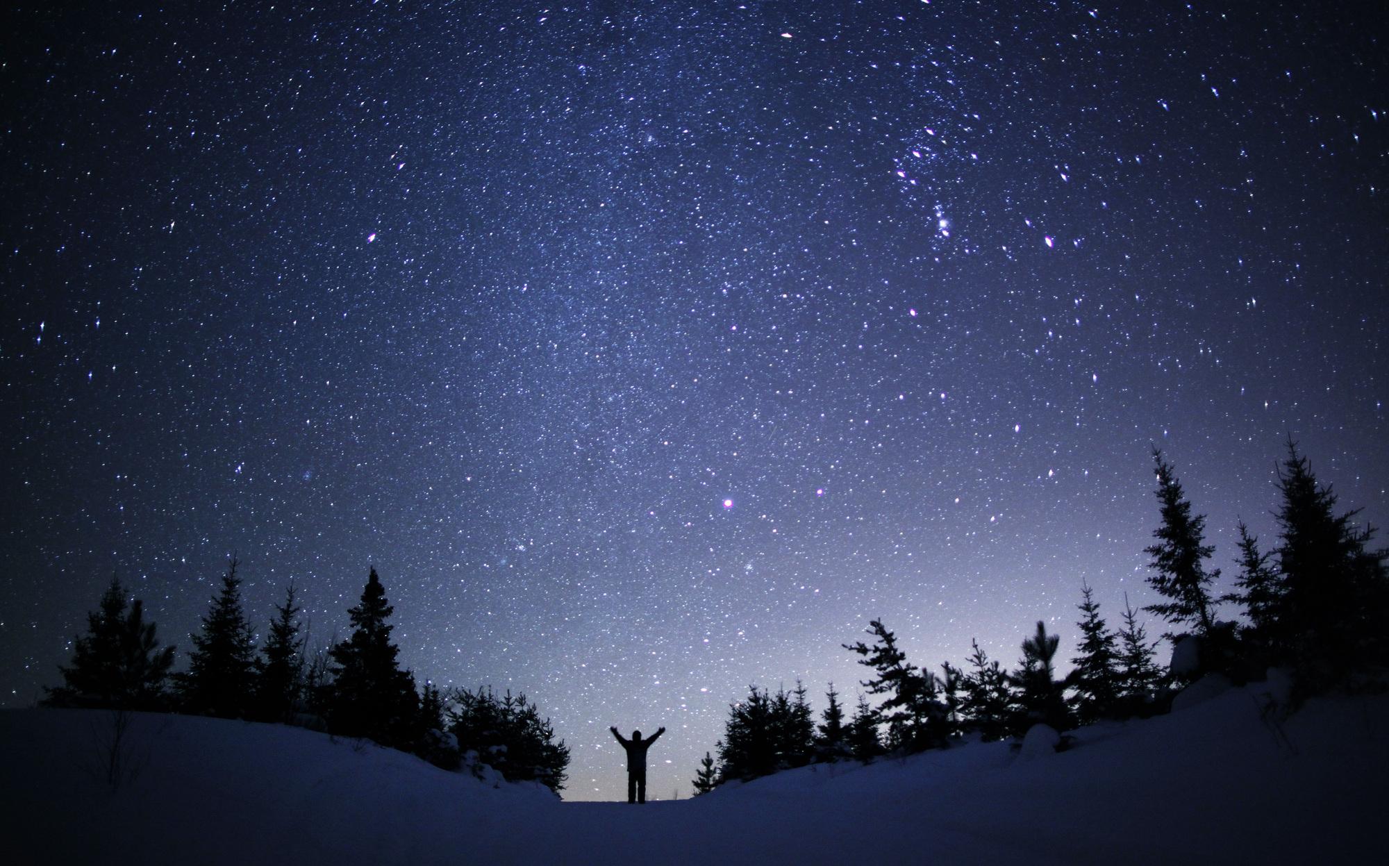 night_sky_0.jpg