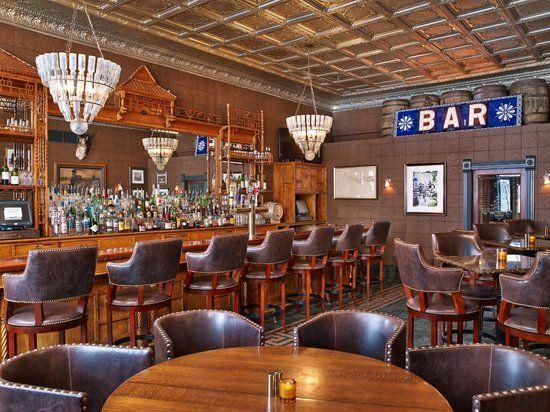 the-j-bar-at-the-hotel.jpg