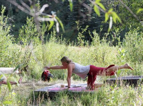 wild yoga aces.jpg