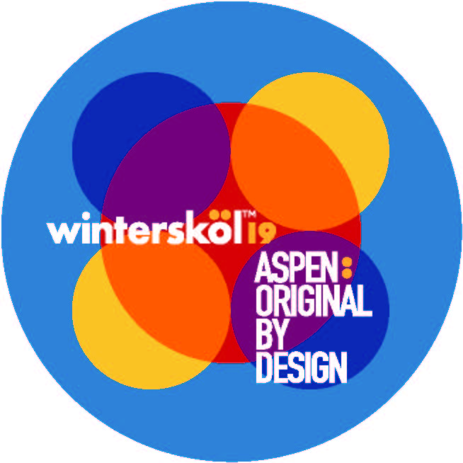Wintersköl | Aspen CO Chamber