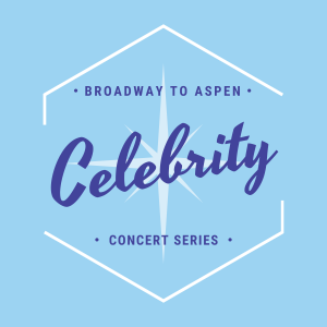 Theatre Aspen, All for One, Celebrity Concert Series