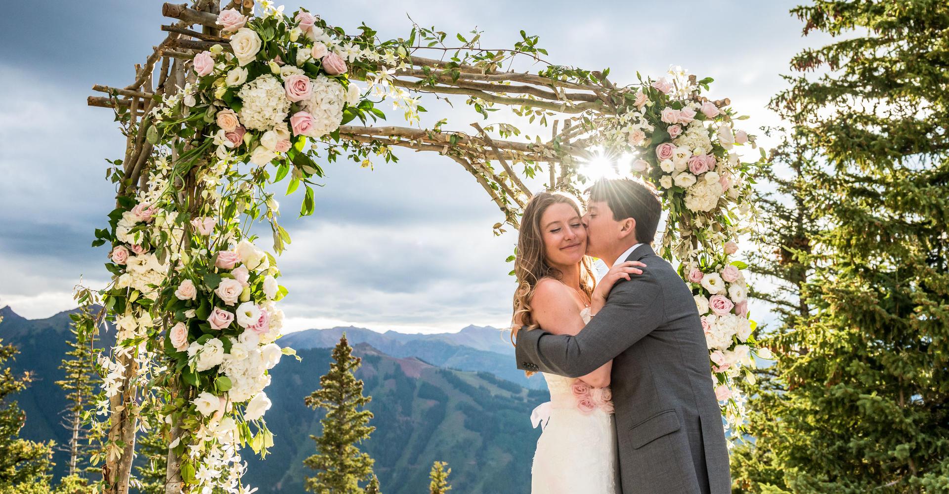 Wedding Venues in Aspen | Aspen CO Chamber