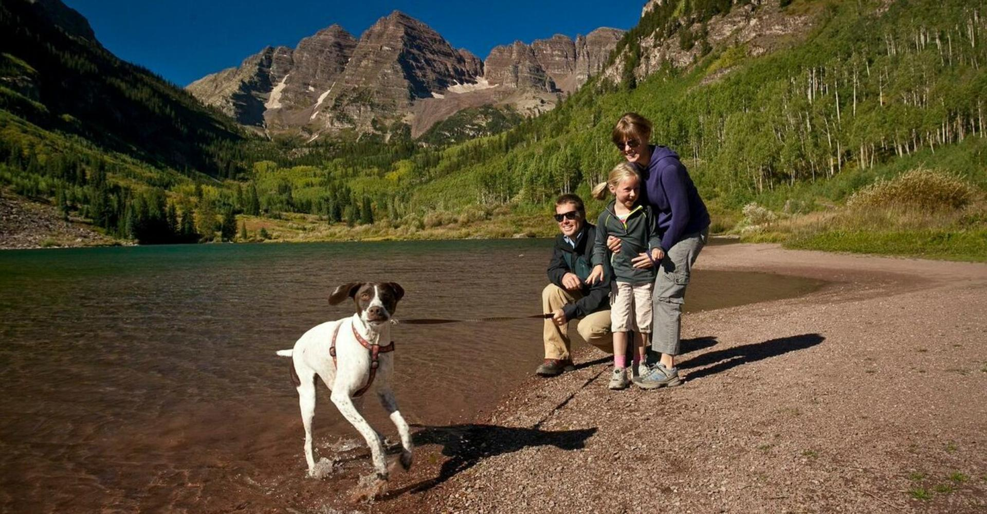 Family Friendly Aspen Aspen Co Chamber